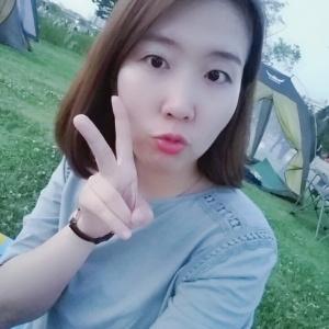 Si Eun Seo - South Korea